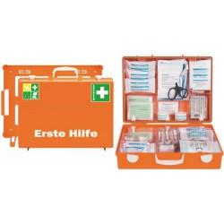 Erste Hilfe Koffer MT-CD
