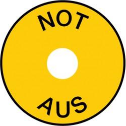 Not Aus