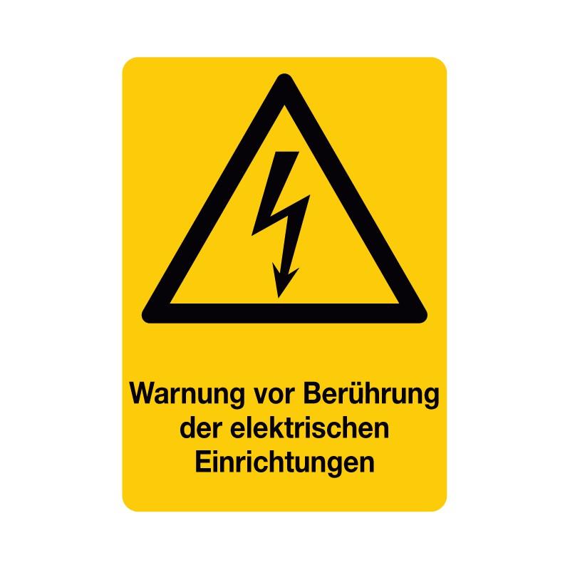 Ziemlich Elektrisches Polsymbol Zeitgenössisch - Elektrische ...