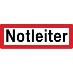 Notleiter