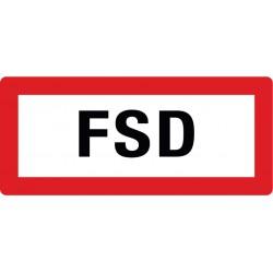 FSD (Feuerwehrschlüsseldepot)