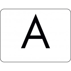 A - Abfall