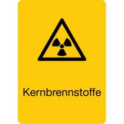 Kernbrennstoffe