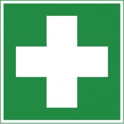 Erste Hilfe (E003)