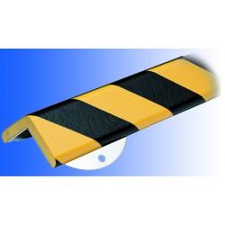 Wall Protection Kit - Eckschutz auf stabilem Edelstahlrücken