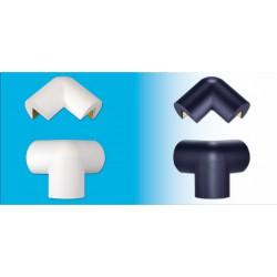 Eckverbinder Profil A