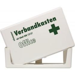 OFFICE Verbandkasten