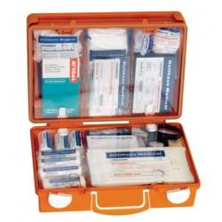 Erste-Hilfe-Koffer SAN