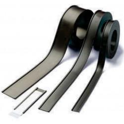 Magnetisches C-Profil