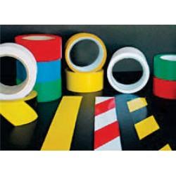 Bodenmarkierungsband, Rocol Easy Tape, selbstklebend aus PVC