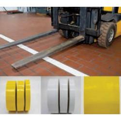 Bodenmarkierungsband Safety-Floor Ultra G, für stark beanspruchte Bereiche