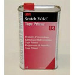 3M Tape Primer 83