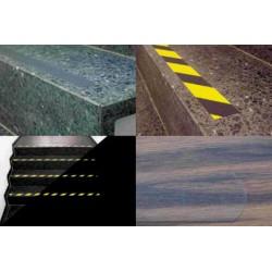 Antirutschbelag Safety-Floor Easy-to-Clean für Innen- und Verwaltungsbereiche
