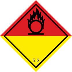 Organische Peroxide (5.2)