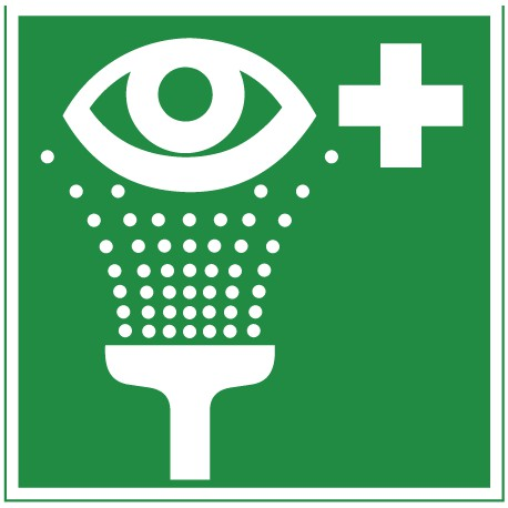 Augenspüleinrichtung (E011)